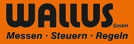 Wallus GmbH Logo